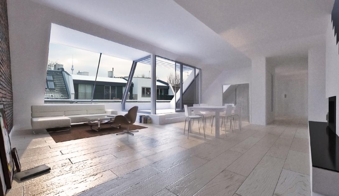 projekte r diger baumann generalplanung gmbh. Black Bedroom Furniture Sets. Home Design Ideas